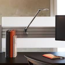 office desk lighting. Astra 3 Single Arm Task Light Office Desk Lighting