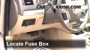 2010 ford fusion interior fuse box diagram elegant interior fuse box 2011 ford fusion fuse box location 2010 ford fusion interior fuse box diagram elegant interior fuse box location 2006 2011 mercury milan