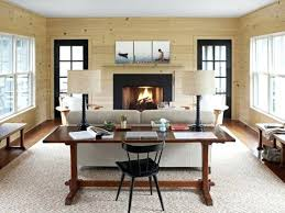 home office sitting room ideas. Unique Ideas Office In Living Room Amazing Desk Ideas Impressive  Alluring Intended Home Office Sitting Room Ideas U