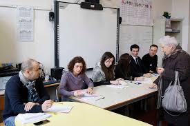 Elezioni regionali Emilia Romagna: i risultati a Reggio Emilia ...
