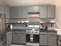 Ardex Feather Finish Countertops My Updated Kitchen As Of May 2015 With Ardex Feather Finish
