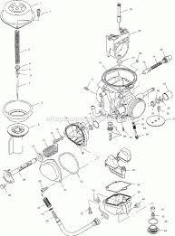 polaris sportsman 90 parts diagram trusted wiring diagrams u2022 rh urbanpractice me 2005 polaris sportsman 700