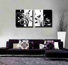 Black Iron Wall Decor Black Wall Art Stickers Black Wall Art Canvas Black Metal Wall Art
