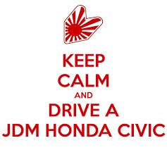 jdm honda logo wallpaper. Modren Wallpaper On Jdm Honda Logo Wallpaper
