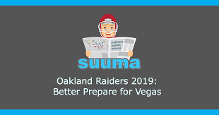 Oakland Depth Chart 2017 Oakland Raiders 2019 Better Prepare For Vegas Suuma Eu