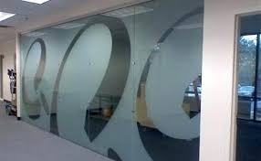 gallery office glass. pix for frosted glass designs office frosting gallery r