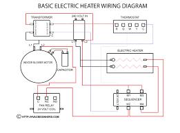 trakker winch wiring diagram wiring diagram keeper winch wiring diagram wiring diagram datakeeper winch wiring diagram moreover keeper trakker winch wiring winch