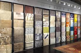 custom design rugs modern design rugs custom modern design rugs san francisco