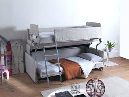 bunk bed sheets palazzo sofa beds 5 rv canada
