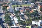 imagem de Igarapé Minas Gerais n-13