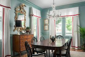 chattanooga interior design. Contemporary Interior Intended Chattanooga Interior Design I