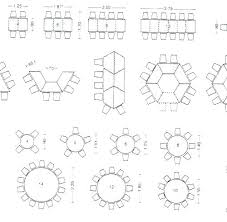 10 Person Round Table Seating Chart Template 10 Person Round Table Seating Chart Template Mundocaribbean Co