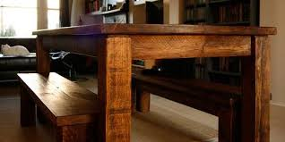 Removing Stains And Polishing Wood Furniture  R