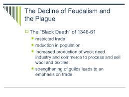 how to write an essay introduction for essay on feudalism essay on feudalism