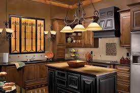Best Kitchen Lighting Fixtures U0026 Ideas