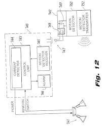 Wiring diagram for pumptrol pressure switch yhgfdmuor entrancing rh mediapickle me