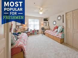 Luxury Dorm RoomLuxury Dorm Room