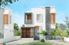 Architect Design Cost 2018 Kerala Home Design And Floor Plans