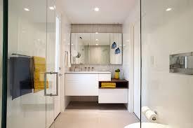 interior design miami office. ITALGRES Miami Showroom - DKOR Residential Design Interior Office I