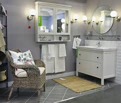 Full Size of Bathroom Ikea Hemnes Bathroom Cabinet With Panoramalife  Photography Together Photo Bathrooms Walnut Furniture ...