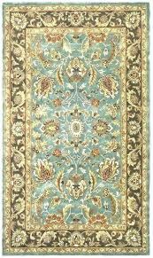 outdoor rugs naples fl outdoor rugs recycled plastic outdoor rugs recycled plastic area rugs outdoor
