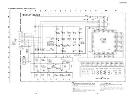 sony cdx f5710 wiring diagram sony wiring diagrams cars description sony cdx f5710 wiring diagram wiring diagrams schematics ideas