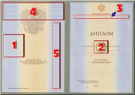 Серия номер диплома высшем образовании фото ru Интересно Серия номер диплома высшем образовании фото