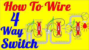 4 way switch wiring diagram light middle simple 3 way dimmer switch lutron 4 way dimmer switch wiring diagram 4 way switch wiring diagram light middle simple 3 way dimmer switch wiring diagram elegant wiring diagram for 3 way