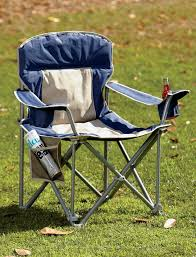extra heavy duty folding chairs. Capacity Heavy-Duty Portable Chair Stationary Weight Additional Center Frame Support Ensures Durability And Rigid Components Stand Up To Extra Heavy Duty Folding Chairs