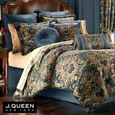 Primitive Country Quilt Sets Cheap Comforter - coccinelleshow.com & Primitive Queen Quilt Sets Ing Twin Cheap Comforter. Discount Primitive Quilt  Sets King Comforter Cheap. Adamdwight.com