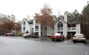 buckhead townhomes and gardens. Wonderful And Primary Photo  Garden Walk Apartments In Buckhead Townhomes And Gardens L