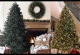 Christmas Trees  TargetSale On Artificial Prelit Christmas Trees