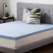 mattress top view. Simple View Shocking Twin Xl Mattress Toppers U Pads Bedding The Home Depot Picture Of Bed  Top View Intended