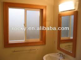 bathroom window glass. SELL 4-80MM Bathroom Window Glass Types High Quality For Winow L
