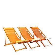 low folding beach chair folding beach chairs aluminum beach chairs on portable chairs mart chaise lounge