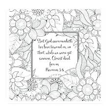Bible Coloring Pages Free Best Bible Coloring Pages Images On