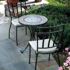 small mosaic garden table patio mosaic patio furniture medium size of likable mosaic table and chairs small mosaic garden table