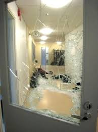 our 24 7 emergency repair crew specializes in commercial door repair at all hours of the night and weekends when most repair companies are closed
