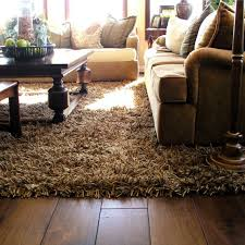 style spotlight unique carpets rug posted in area rugs carpet