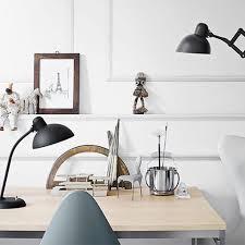designerlamp Instagram - Photo and video on Instagram