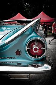 274 best Tail Lights images on Pinterest | Tail light, Old cars ...