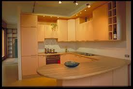Cucine con penisola cerca con google idee per casa pinterest