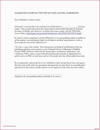 Printable Sample Resume Examples Undergraduate Resume Template Free