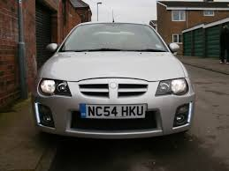 how to install daylight running lights drl page 3 mg rover mine are plugged into the sidelights and come on when i switch the lights on i would rather have a switch like yours and am interested to see how you get