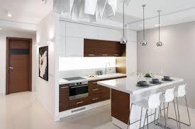 image cool kitchen. Cool-kitchen-islands5 Image Cool Kitchen