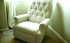 full size of electric recliners for small spaces smallest lazy boy recliner petite fireplace likable marvelous