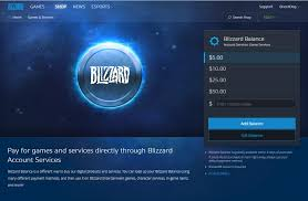 blizzard will deliver your gift along with a notification and personalized message directly to your friend who can then claim the digital gift card balance