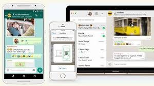 Perbedaan 1g, 2g, 3g, 3.5g, 4g dan 5g; Daftar Merek Hp Android Dan Iphone Tidak Bisa Digunakan Whatsapp Mulai 1 Februari 2020 Cek Segera Tribunnews Com Mobile