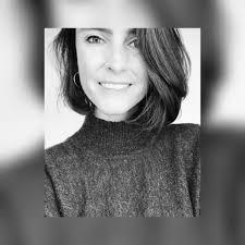 Alicia Siebert - Kommunikation & Marketing - PLANPROTECT AG | XING
