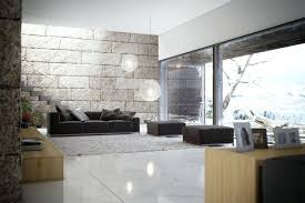brick tiles for interior walls interior brick wall ideas with modern gray and chair brick wall for brick tiles for interior walls brick tiles for interior